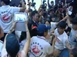 studentprotest