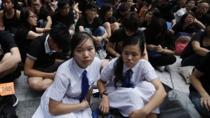 studentprotest3