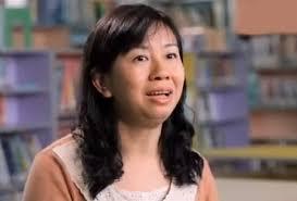Ms Alpais Lam Wai-sze
