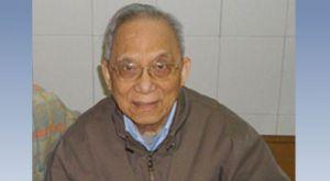 Samuel-Lamb-Chinese-pastor